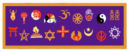 interfaithbanner